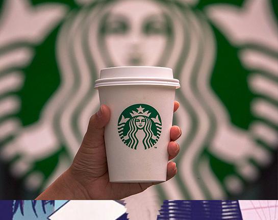 星巴克咖啡能喝吗?