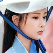 杨紫为了演仙女又双叒变脸了?其实面部五官中她只动了这里而已