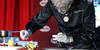 奇幻舌尖诱惑 独家专访MOF传奇甜品师Jean-Francois Arnaud >                    </li>                </ul>  <!--[if !IE]>|xGv00|f350df897f15f1e47aadf4c83c2351e0<![endif]-->              <span class=