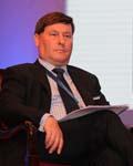 麦格理资本高级董事总经理John Walker