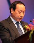 越南交通部副部长Nguyen Hong Truong
