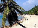海南国际旅游岛建设意见公布