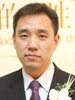 金光集团总裁李东