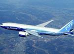 美国联邦航空局下令维修800架波音777客机