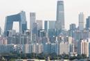 北京:出台地方楼市新政 同一家庭限新购一套房