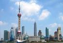 上海一口气供应500公顷土地 地价下跌在即