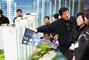 三成炒房客抛售后不回头 转战重庆等二三线城市