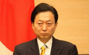 日本政局动荡加剧全球经济风险