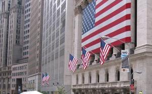 美财长呼吁G20各国加快就金融监管达成共识