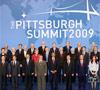 2009年匹兹堡峰会