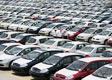 汽车:2010年汽车销量将保持适度增长