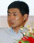 三五互联董事长兼总经理龚少晖