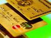 2010中国信用卡高峰论坛简介