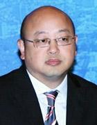 鹏华基金副总裁曹毅