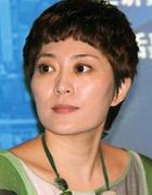 腾讯广告华北区总经理栾娜