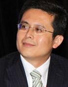 国投瑞银基金市场服务部副总经理 牟敦国