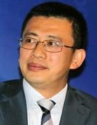 嘉实基金营销策划部副总监钟俊杰