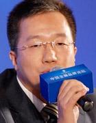 银河证券办公室主任聂润成