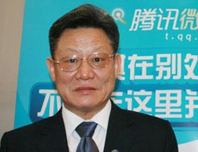 沙祖康:从历史上看中国是气候变化的受害者