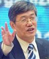 发改委杨伟民:以家庭为单位征个税是改革方向