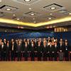 习近平会见2010年博鳌亚洲论坛年会代表