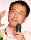 软银中国主管合伙人宋安澜