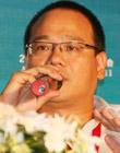 金沙江创业投资基金董事总经理潘晓峰