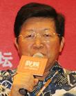 中国企业联合会执行副会长孟晓苏