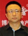 广州新城市投资董事长曹志伟