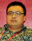 加拿大笛东联合规划设计中国总裁袁松亭