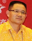 长沙先导投资控股有限公司总裁邹林