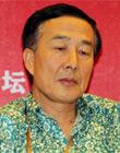 呼和浩特市人大常委会副主任李岳清