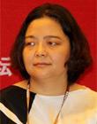 广州华誉景观工程设计董事总经理张明燕