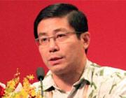 易城中国总裁祝��若