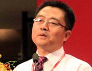 北京洲联国际顾问有限公司(洲联集团)总经理赵云伟