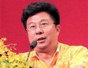 大和资本大中华区首席经济学家孙明春