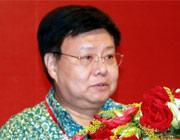 盛世神州房地产投资基金管理(北京)有限公司董事长张民耕