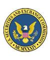 SEC:主要关注调整根据是否充分