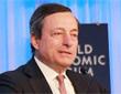 欧央行行长:欧洲下半年经济会复苏