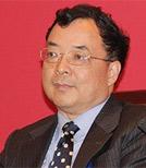 中国保监会副主席陈文辉