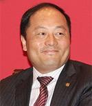 弘毅投资顾问有限公司总裁赵令欢