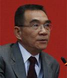 北京大学国家发展研究院名誉院长林毅夫