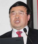 国务院发展研究中心对外经济研究部副部长赵晋平