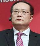 国务院发展研究中心宏观研究部部长余斌