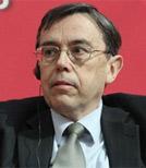 经济合作与发展组织经济部理查德-赫德