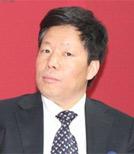 国务院研究室副主任韩文秀