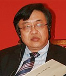 国务院发展研究中心产业经济研究部冯飞