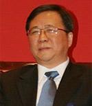中国海洋石油总公司总经理杨华