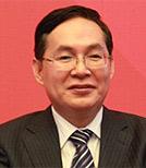 神华集团总经理张玉卓