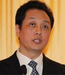 商务部副部长王超